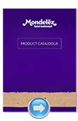 Mondelez International Product Catalogue