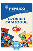 Smiths Product Catalogue