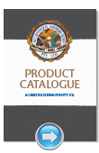 Accredited Product Catalogue