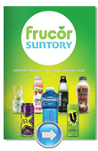 Frucor Grocery Product Catalogue