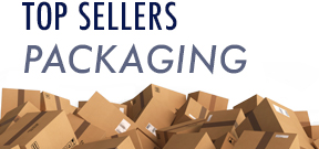 Top Packaging Sellers
